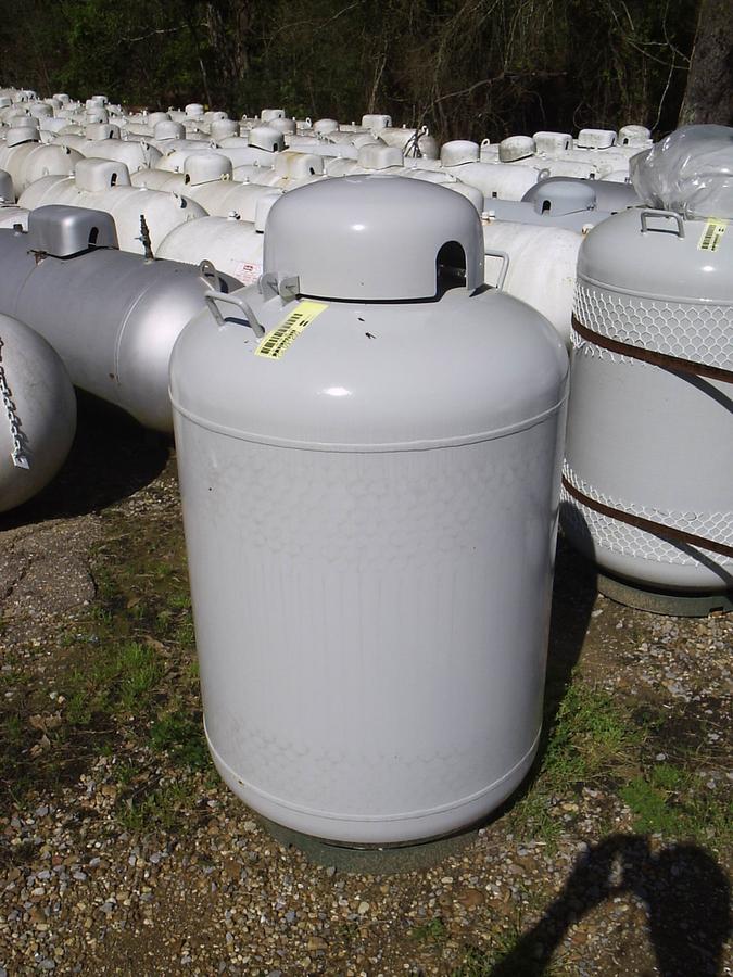 250 Gallon Propane Tank Cover Tyres2c